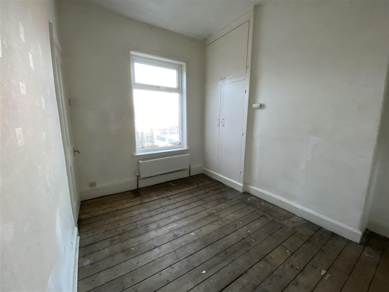 3 bed terraced for sale in Chapel Street, Adlington 15