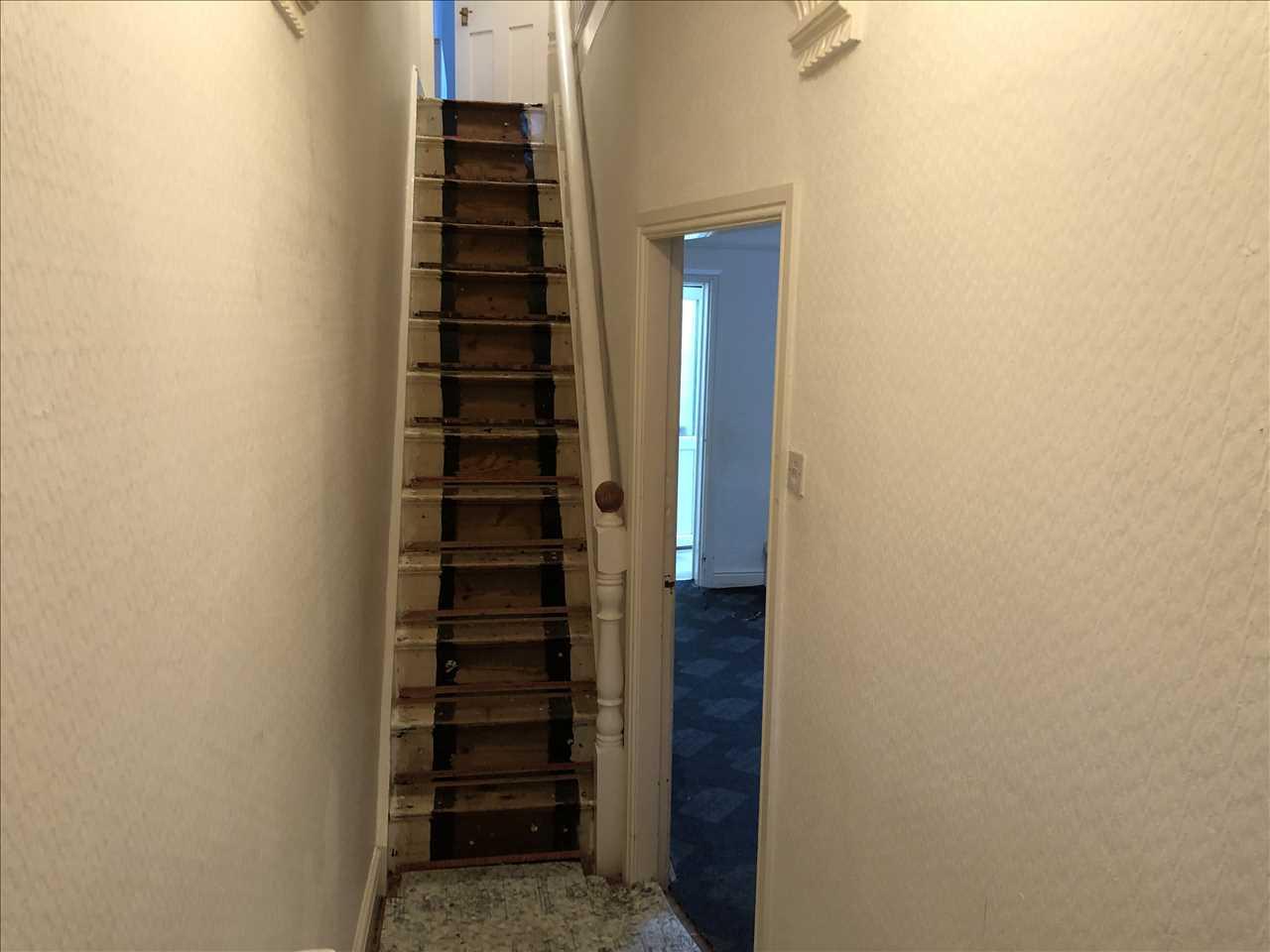 3 bed terraced for sale in Chapel Street, Adlington 2