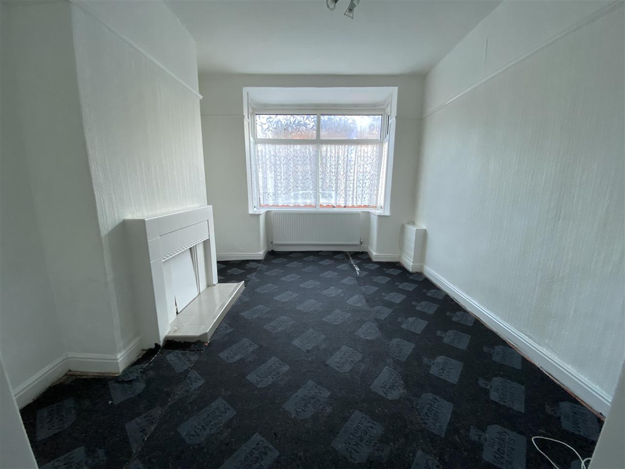 3 bed terraced for sale in Chapel Street, Adlington 3