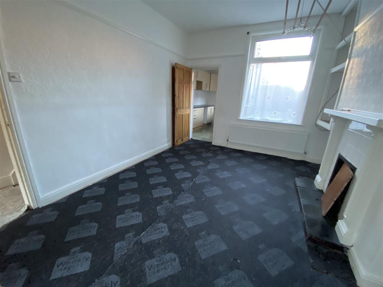 3 bed terraced for sale in Chapel Street, Adlington 4