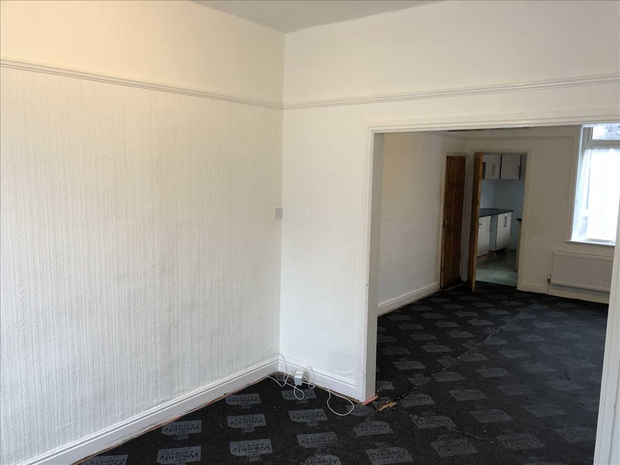 3 bed terraced for sale in Chapel Street, Adlington 5