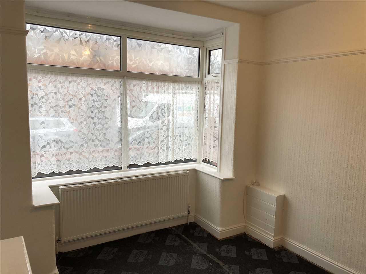 3 bed terraced for sale in Chapel Street, Adlington 6