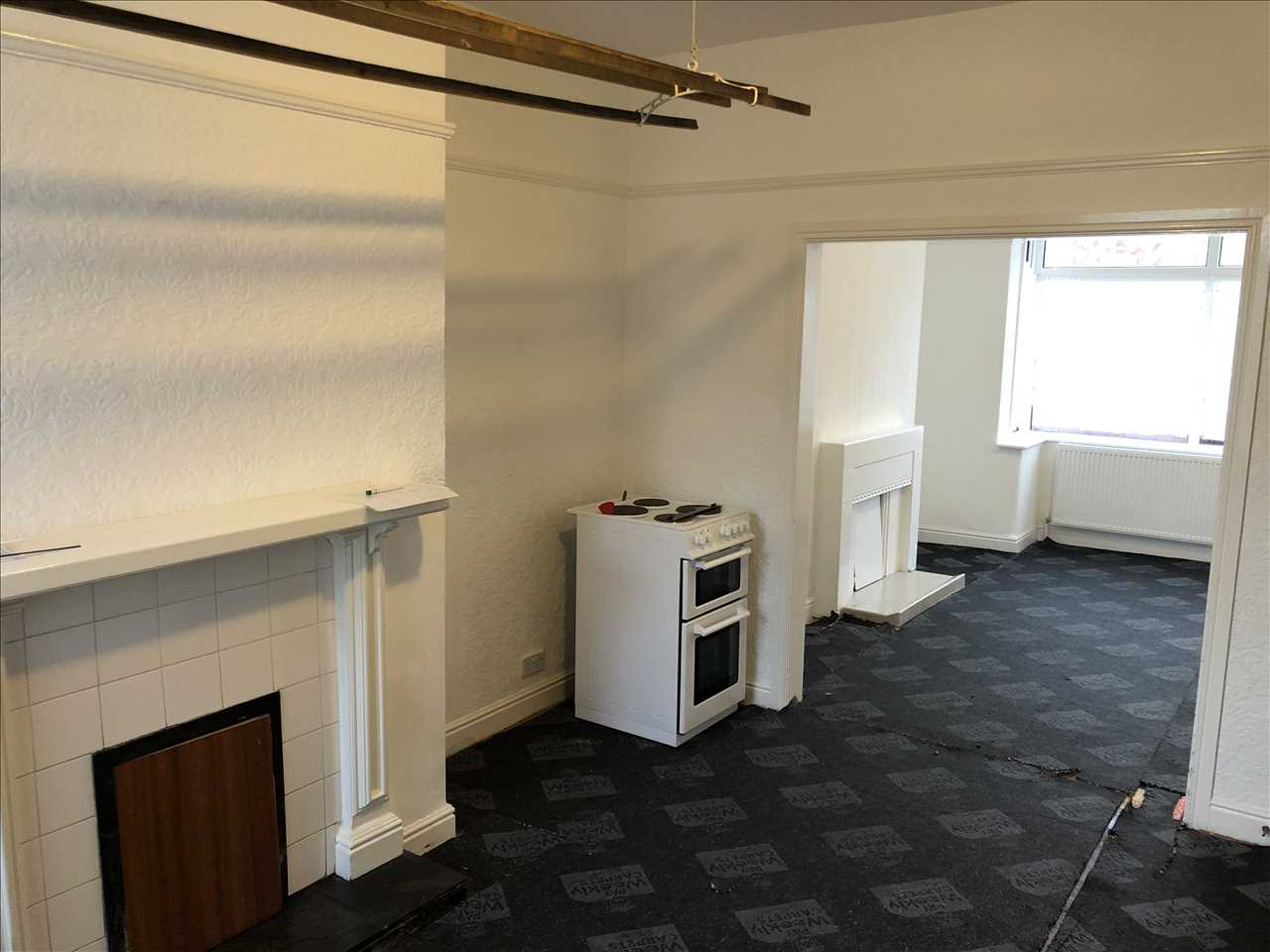 3 bed terraced for sale in Chapel Street, Adlington 8