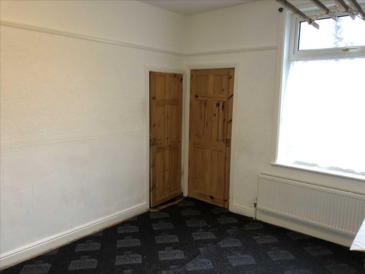3 bed terraced for sale in Chapel Street, Adlington 9