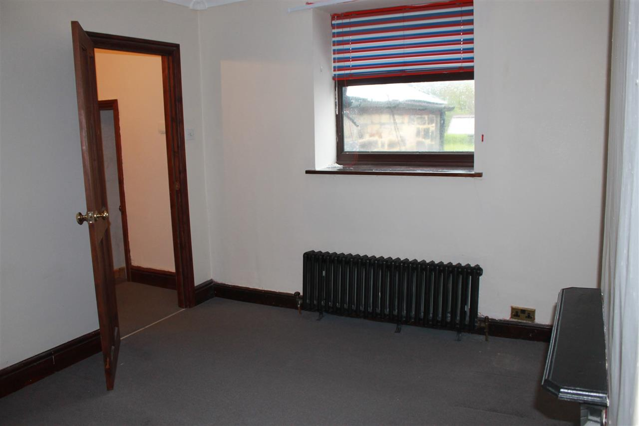 2 bed terraced to rent in Blackbun Rd,, Bolton 12