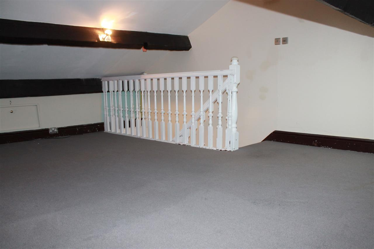2 bed terraced to rent in Blackbun Rd,, Bolton 14