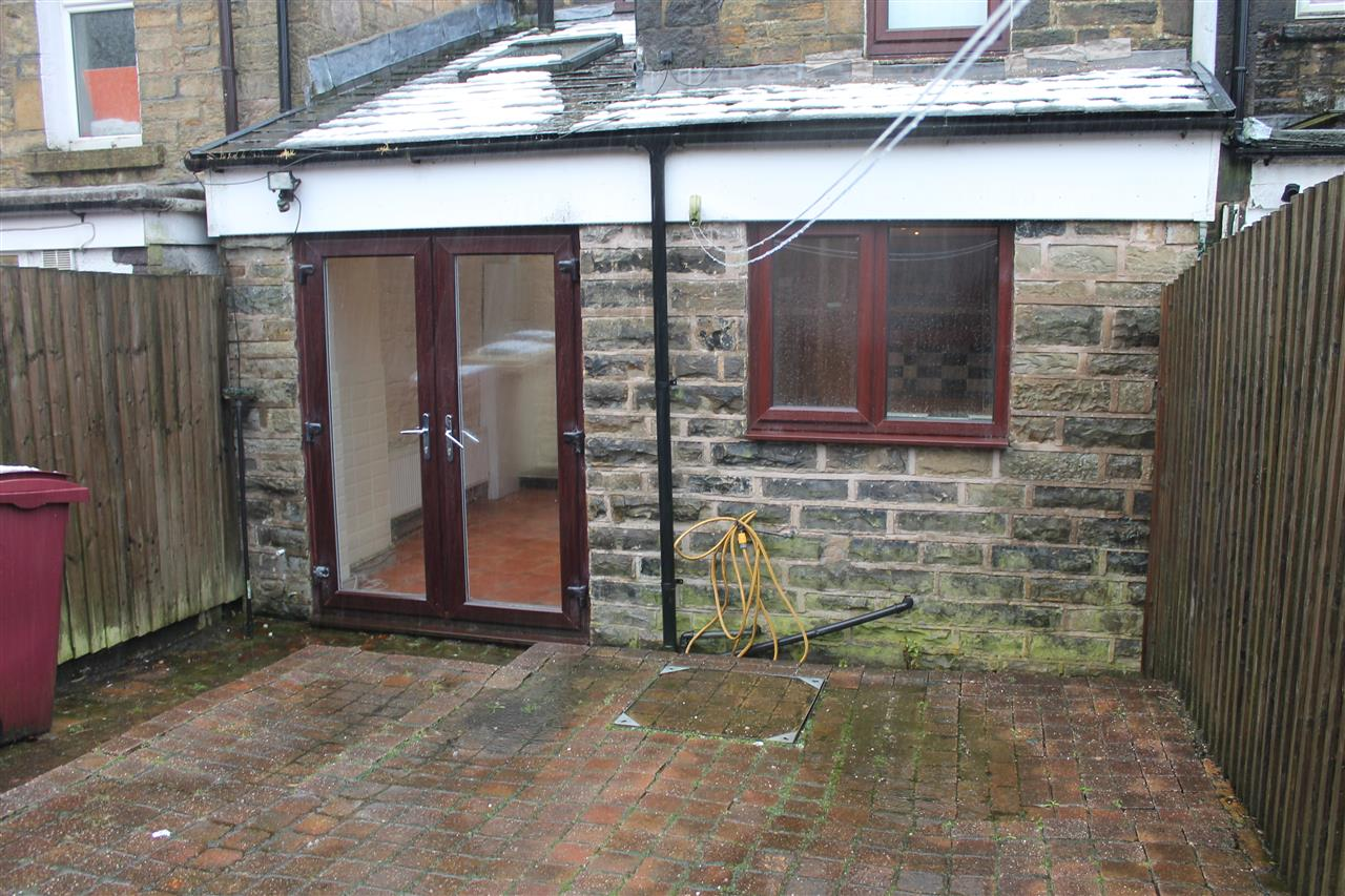 2 bed terraced to rent in Blackbun Rd,, Bolton 15