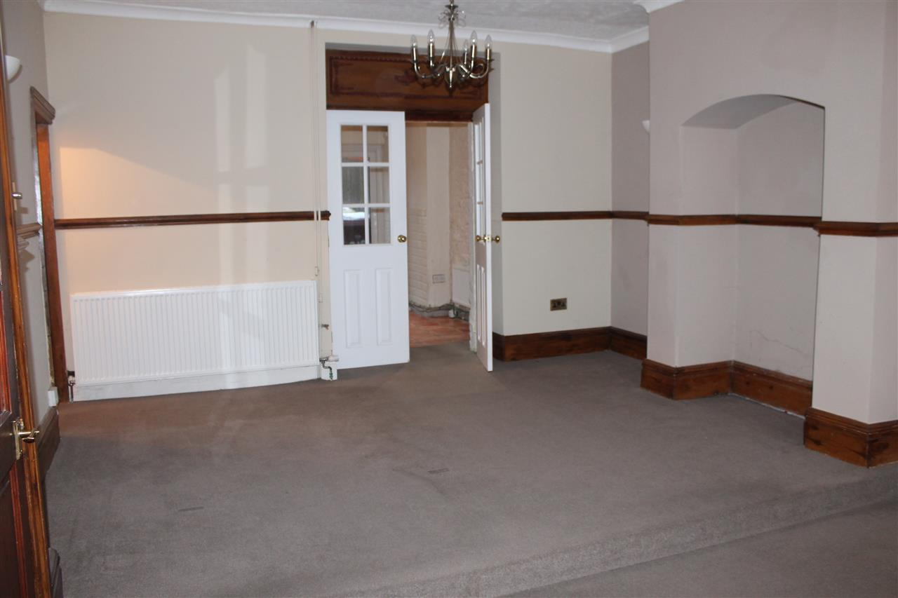 2 bed terraced to rent in Blackbun Rd,, Bolton 3