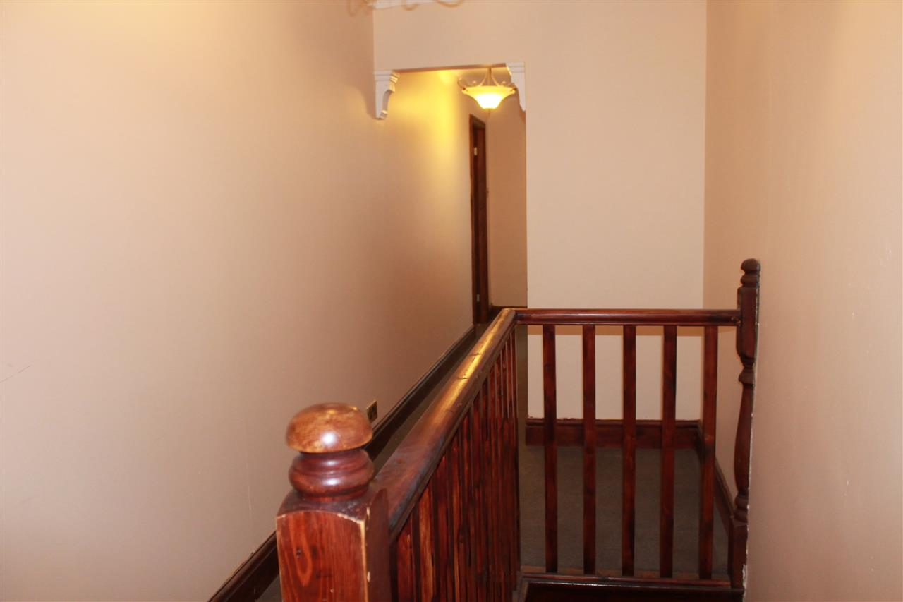 2 bed terraced to rent in Blackbun Rd,, Bolton 7