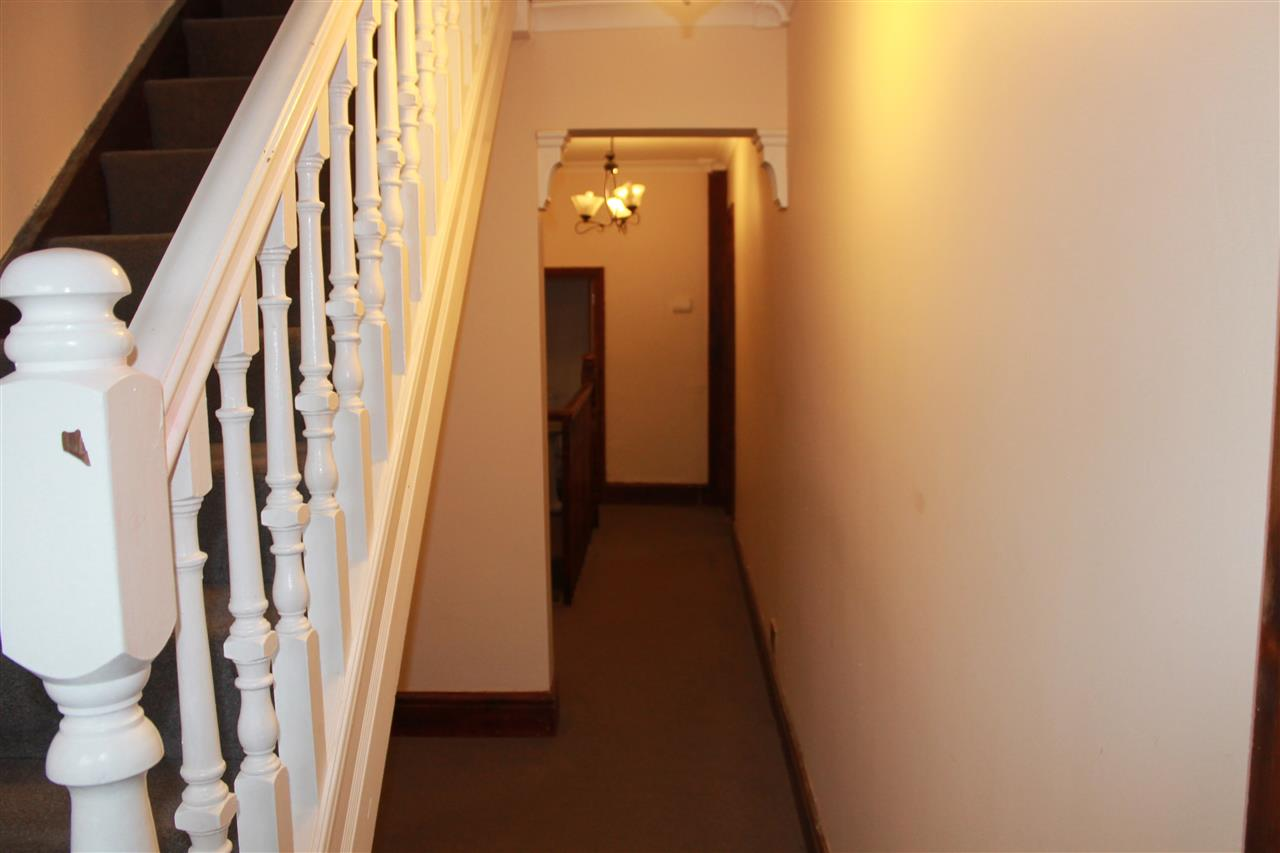 2 bed terraced to rent in Blackbun Rd,, Bolton 8