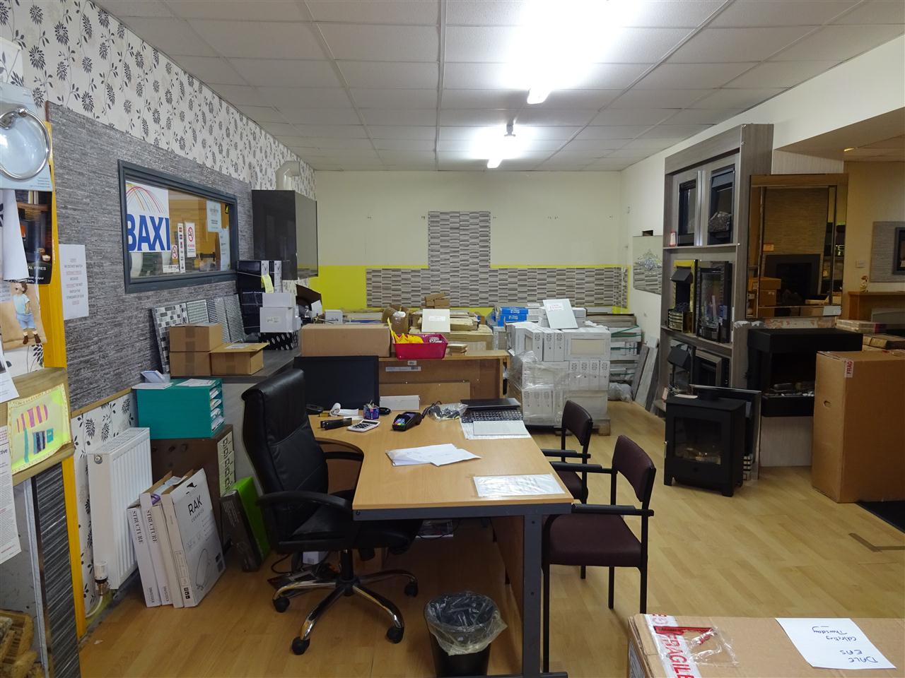 to rent in Thornton Cleveleys Business Centre, Dorset Avenue, THORNTON CLEVELEYS 10