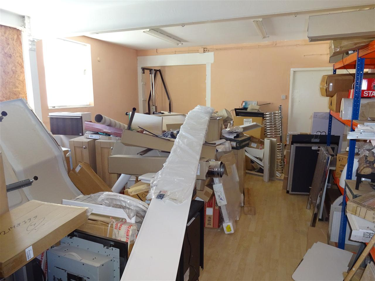 to rent in Thornton Cleveleys Business Centre, Dorset Avenue, THORNTON CLEVELEYS 12