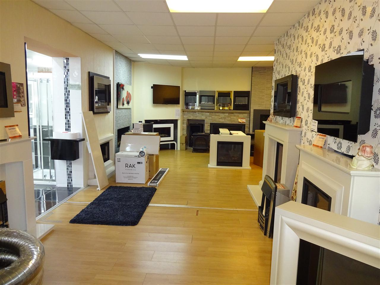 to rent in Thornton Cleveleys Business Centre, Dorset Avenue, THORNTON CLEVELEYS 4