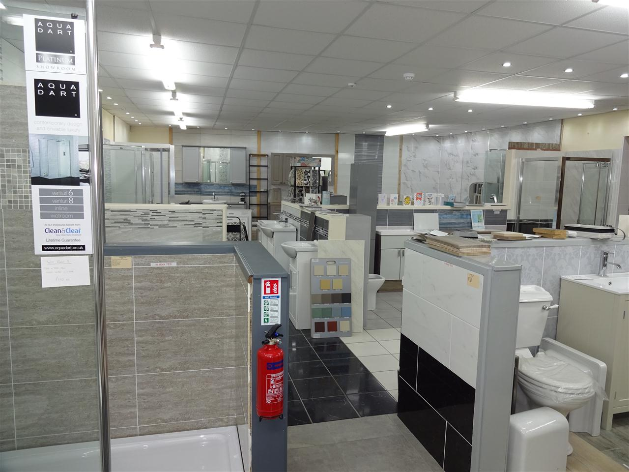 to rent in Thornton Cleveleys Business Centre, Dorset Avenue, THORNTON CLEVELEYS 5