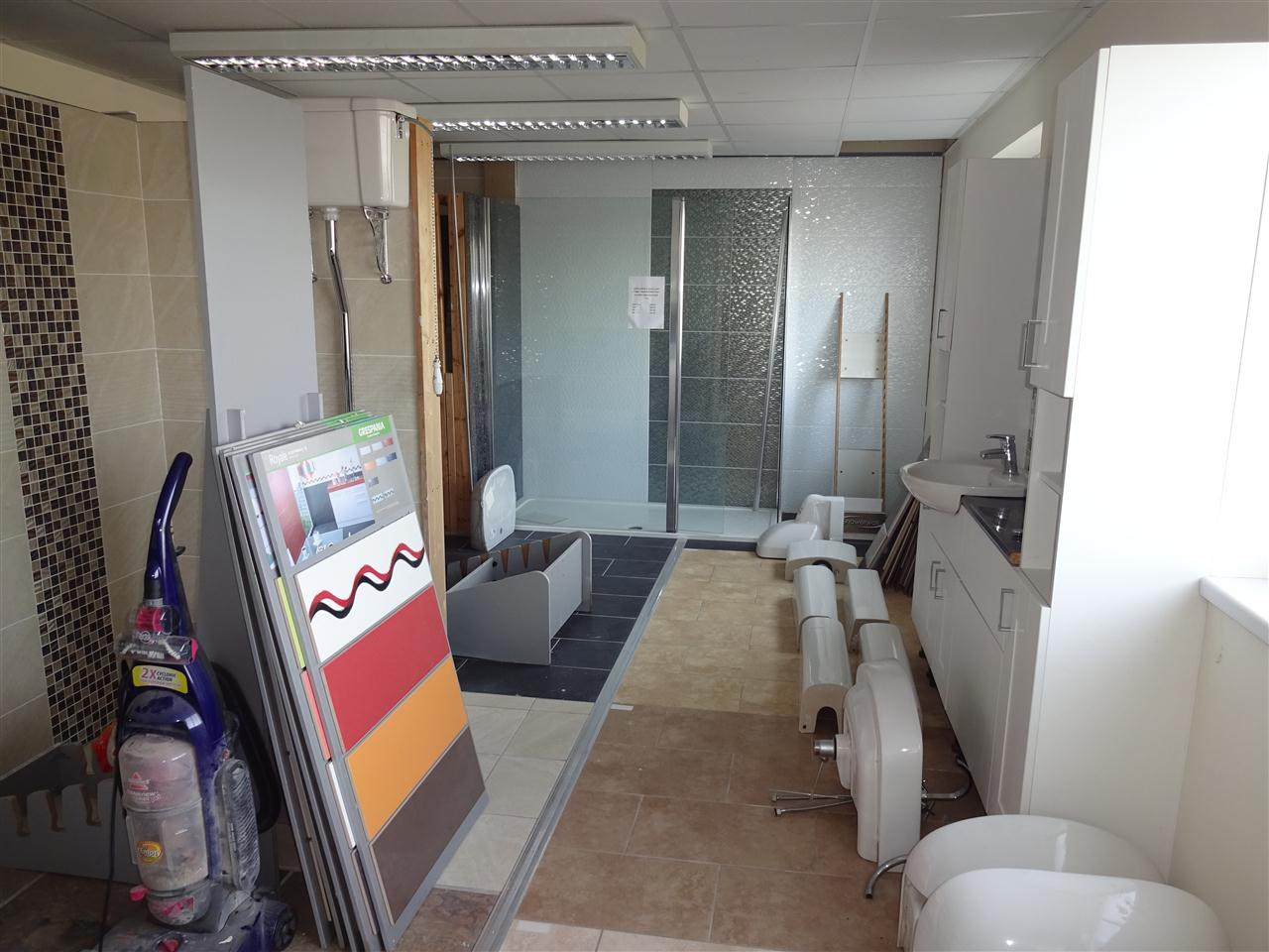 to rent in Thornton Cleveleys Business Centre, Dorset Avenue, THORNTON CLEVELEYS 9