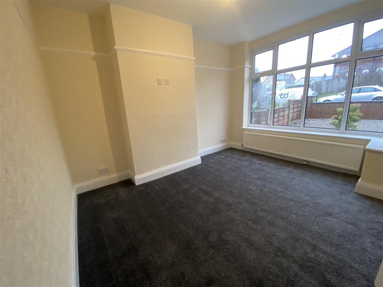 3 bed semi-detached to rent in Romney Road, Bolton 4