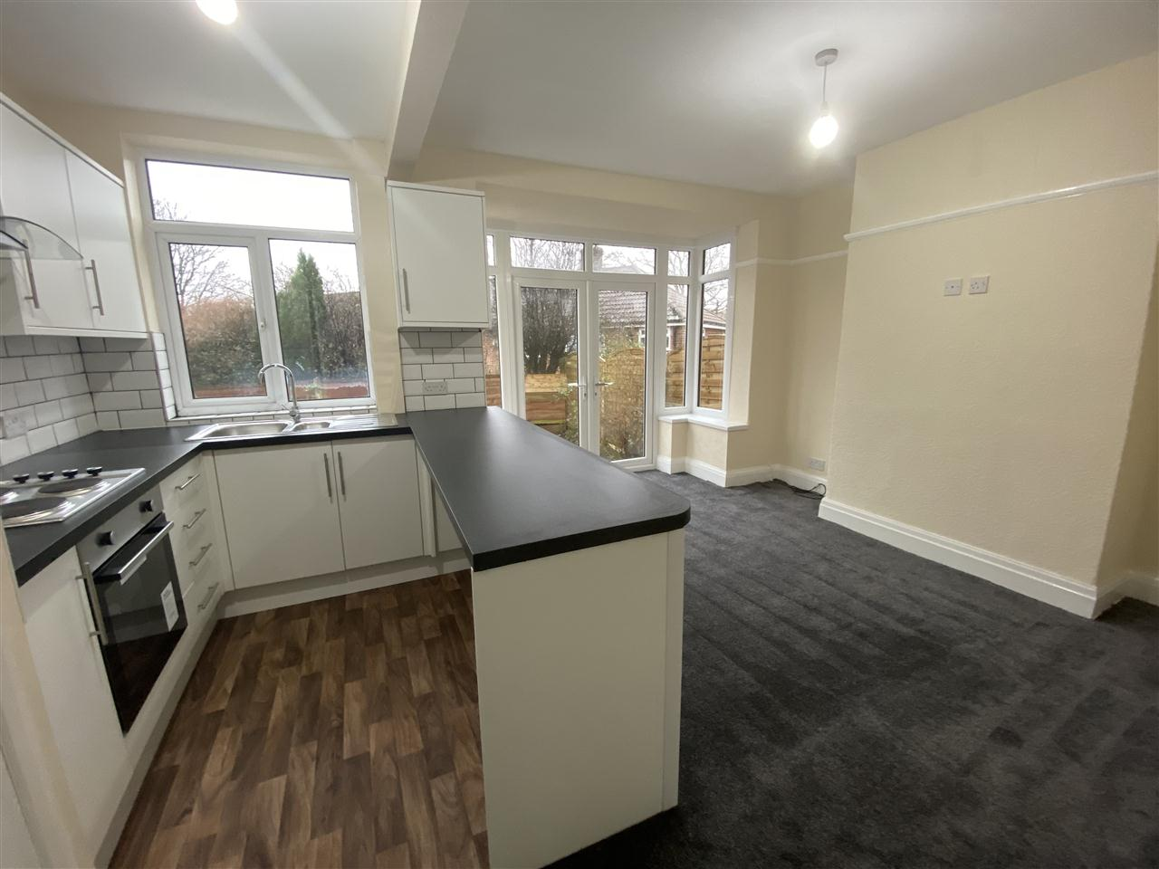 3 bed semi-detached to rent in Romney Road, Bolton 5