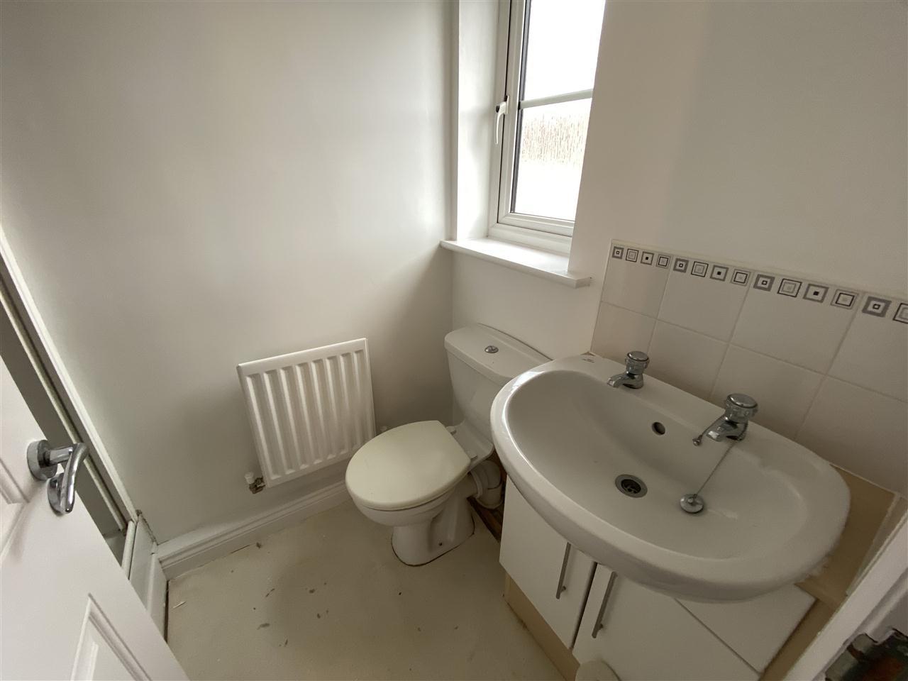 3 bed mews to rent in Baker Close, Buckshaw Village 11