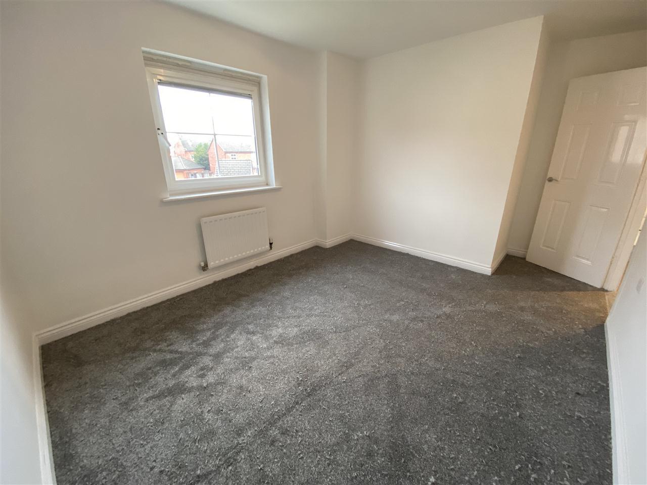 3 bed mews to rent in Baker Close, Buckshaw Village 13