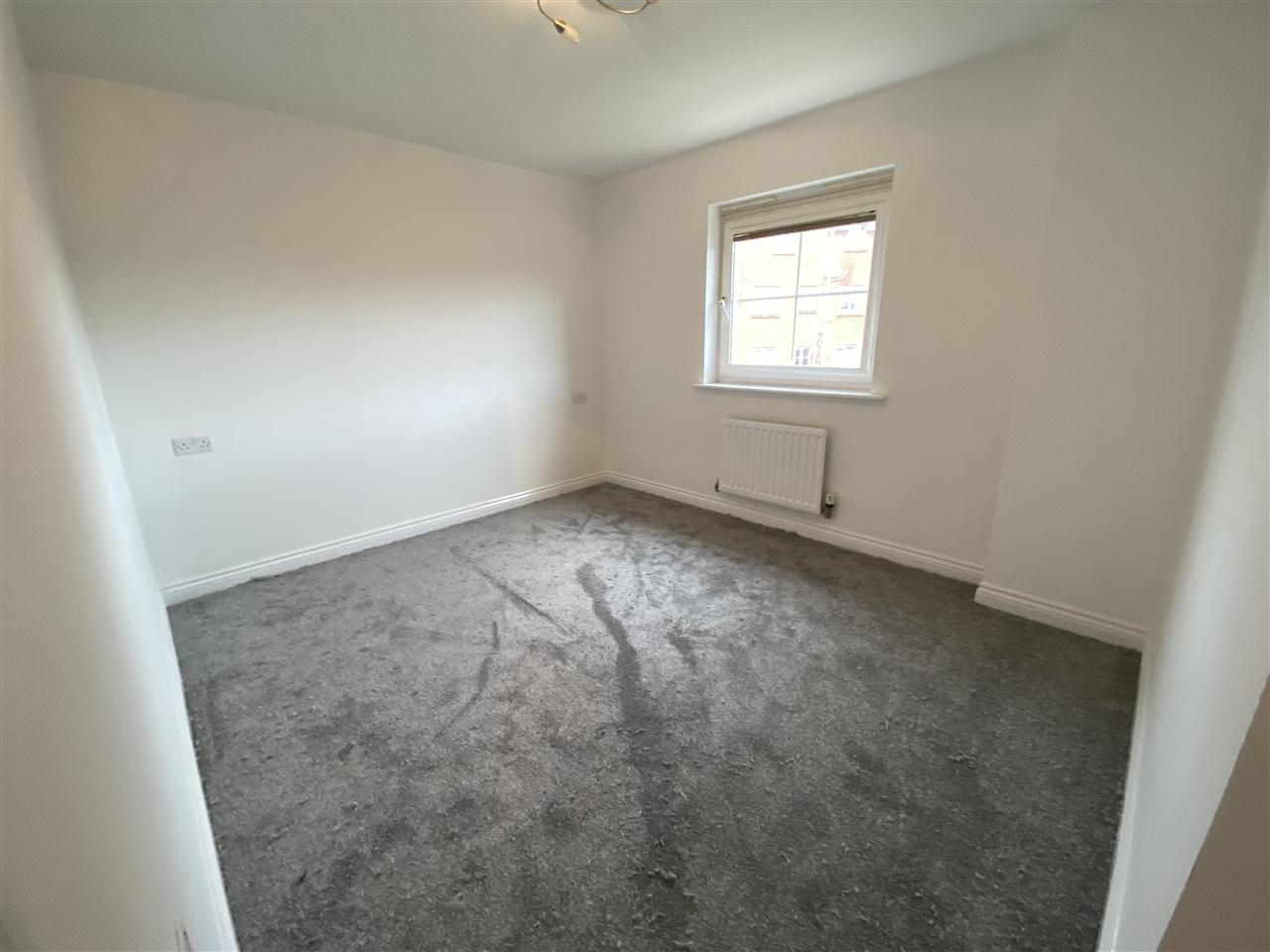 3 bed mews to rent in Baker Close, Buckshaw Village 14