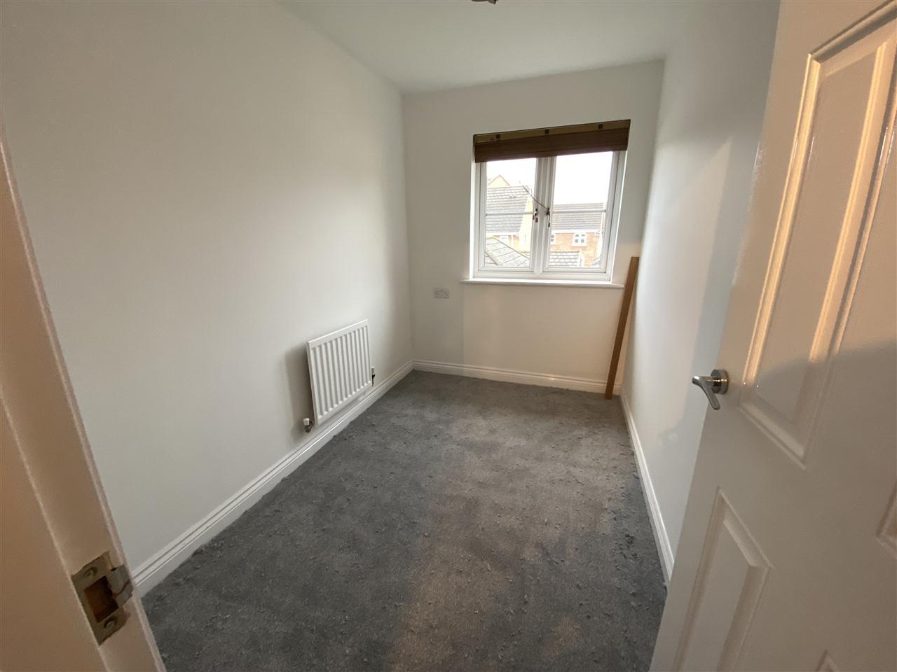 3 bed mews to rent in Baker Close, Buckshaw Village 15