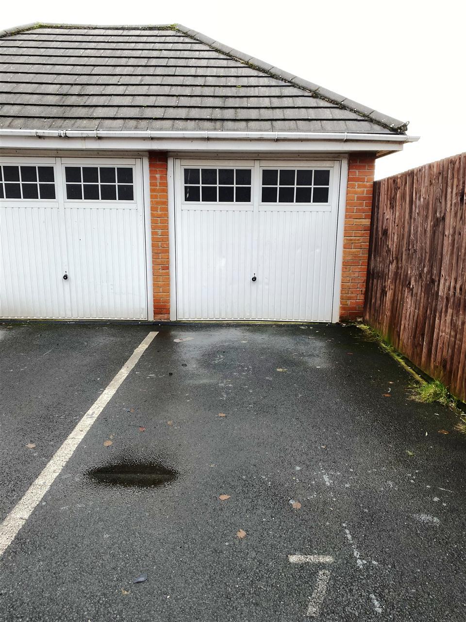 3 bed mews to rent in Baker Close, Buckshaw Village 18