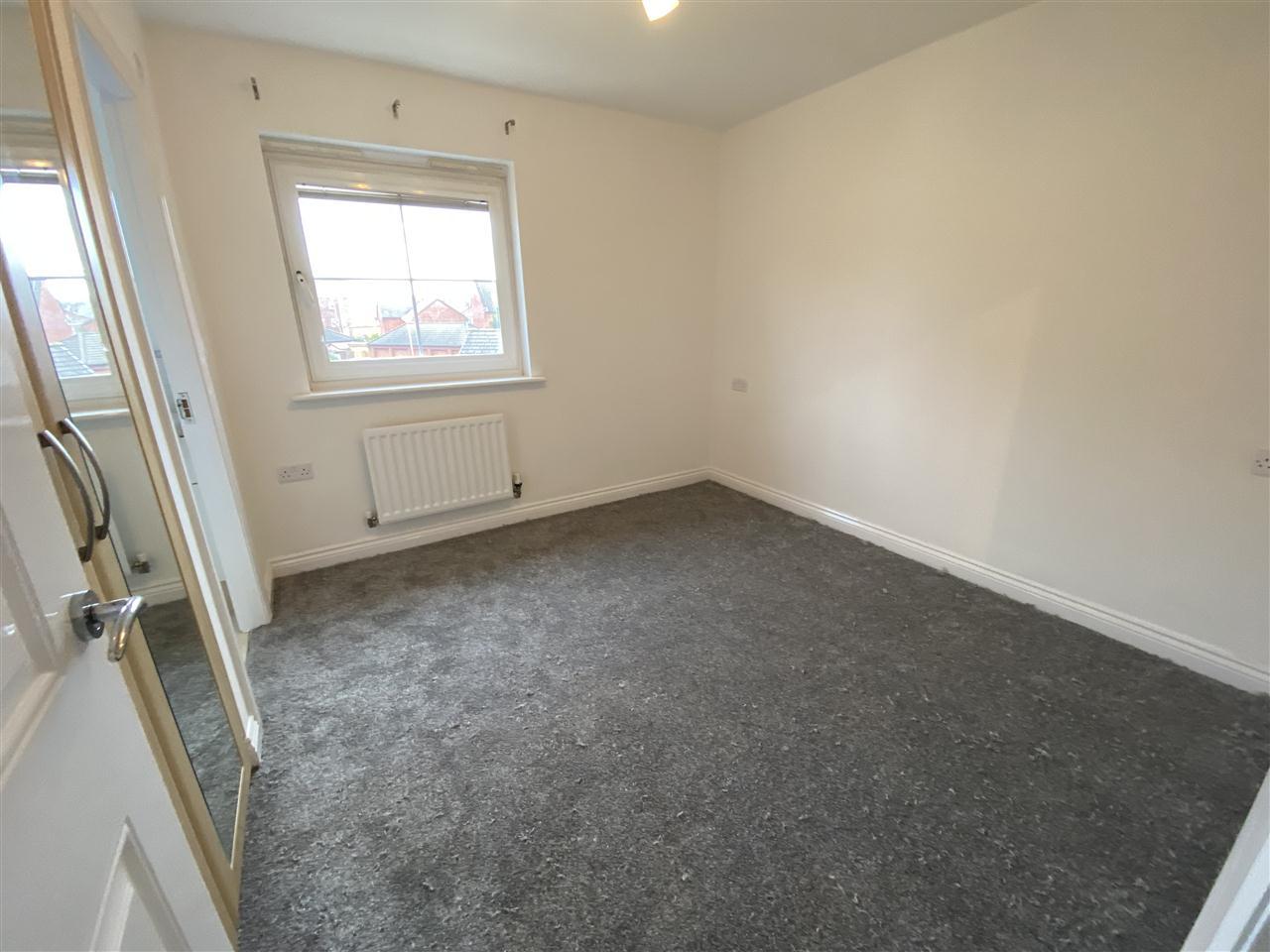 3 bed mews to rent in Baker Close, Buckshaw Village 9