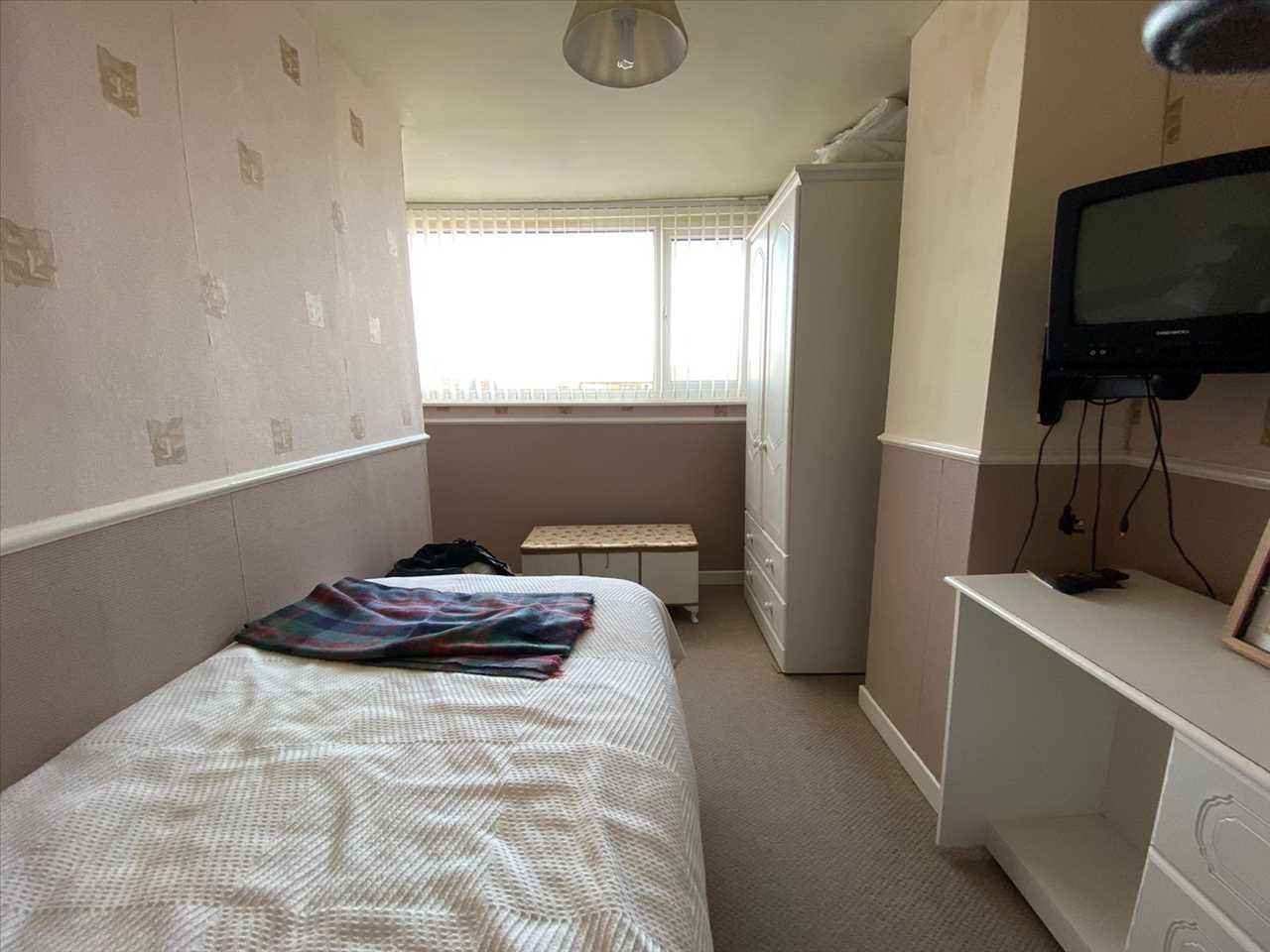 3 bed bungalow for sale in Ollerton Street, Adlington 10