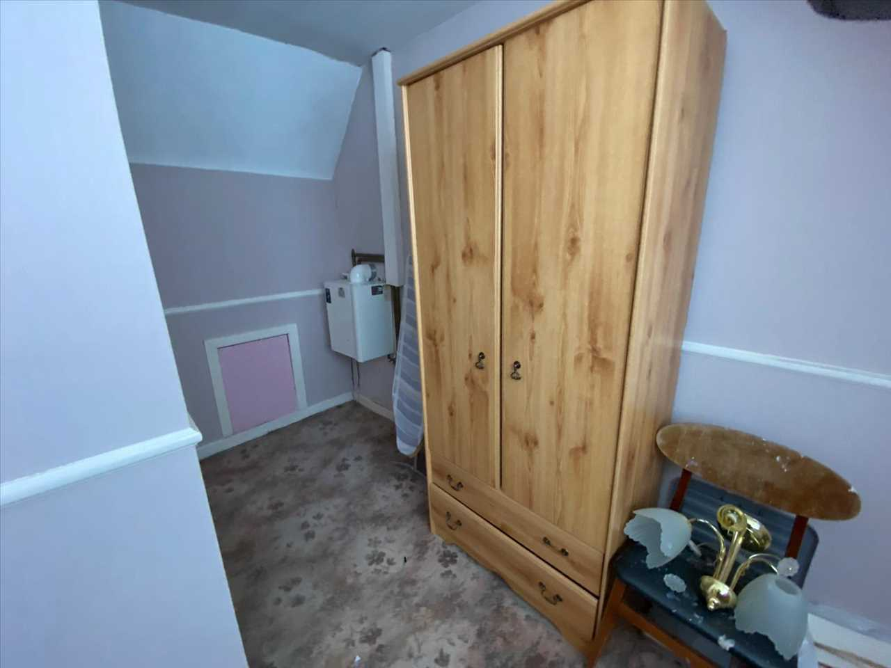 3 bed bungalow for sale in Ollerton Street, Adlington 11