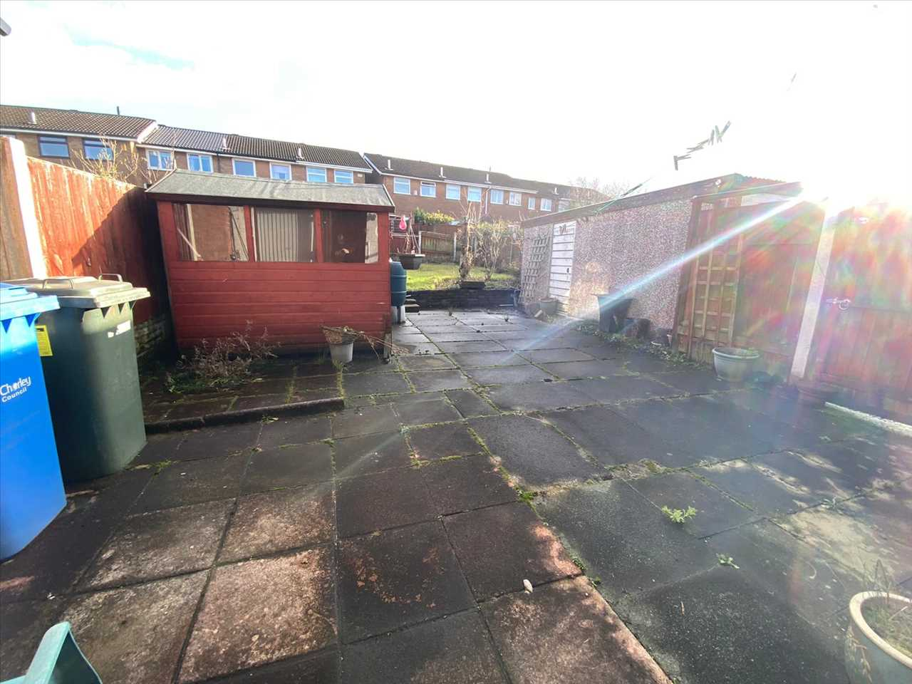 3 bed bungalow for sale in Ollerton Street, Adlington 13