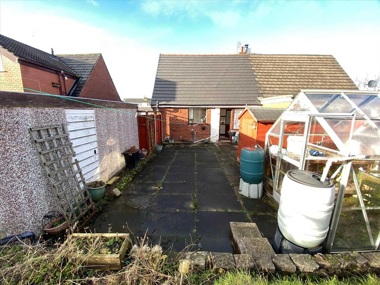 3 bed bungalow for sale in Ollerton Street, Adlington 14