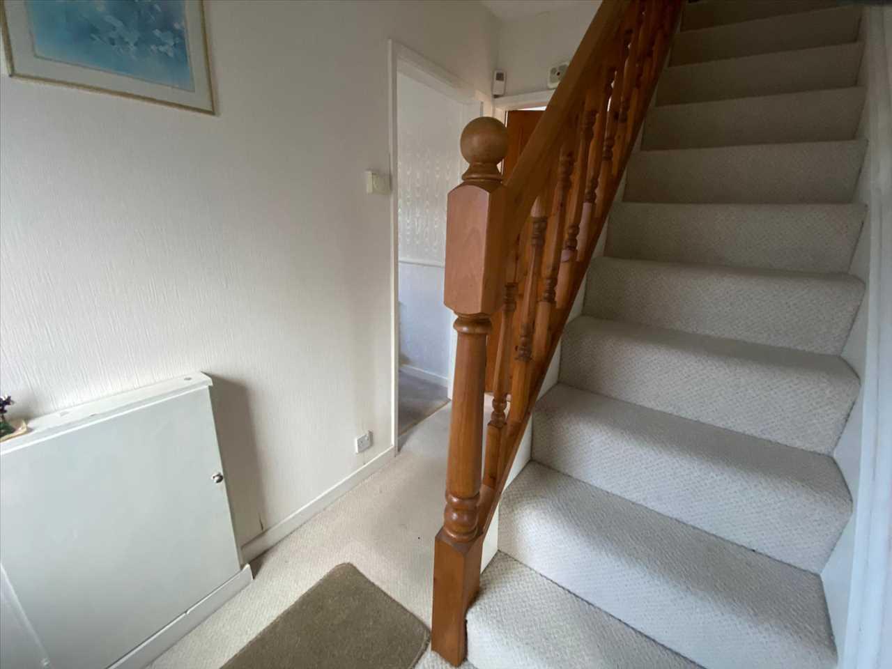 3 bed bungalow for sale in Ollerton Street, Adlington 2