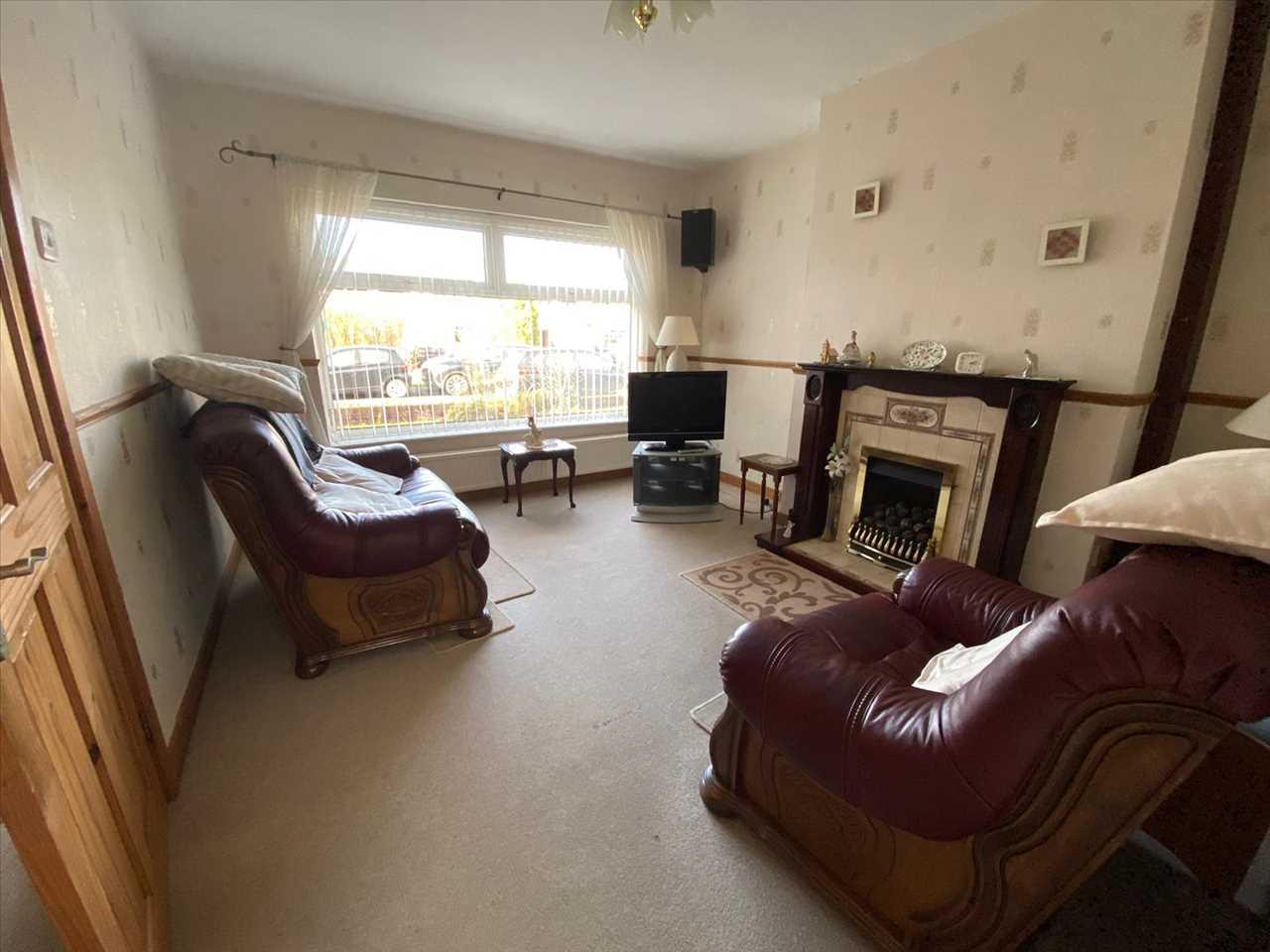 3 bed bungalow for sale in Ollerton Street, Adlington 3