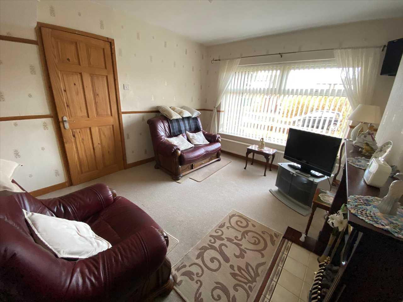 3 bed bungalow for sale in Ollerton Street, Adlington 4