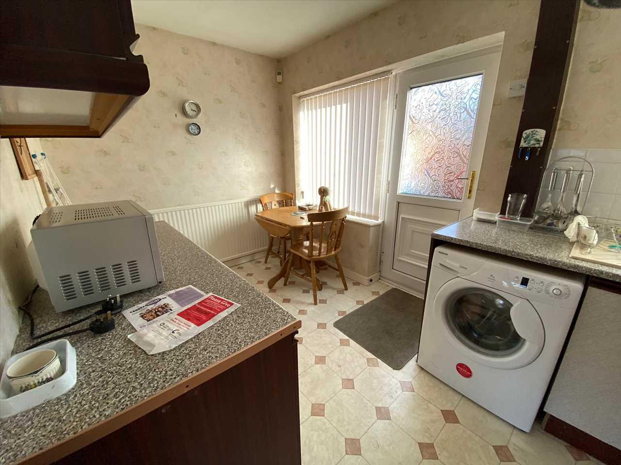 3 bed bungalow for sale in Ollerton Street, Adlington 6