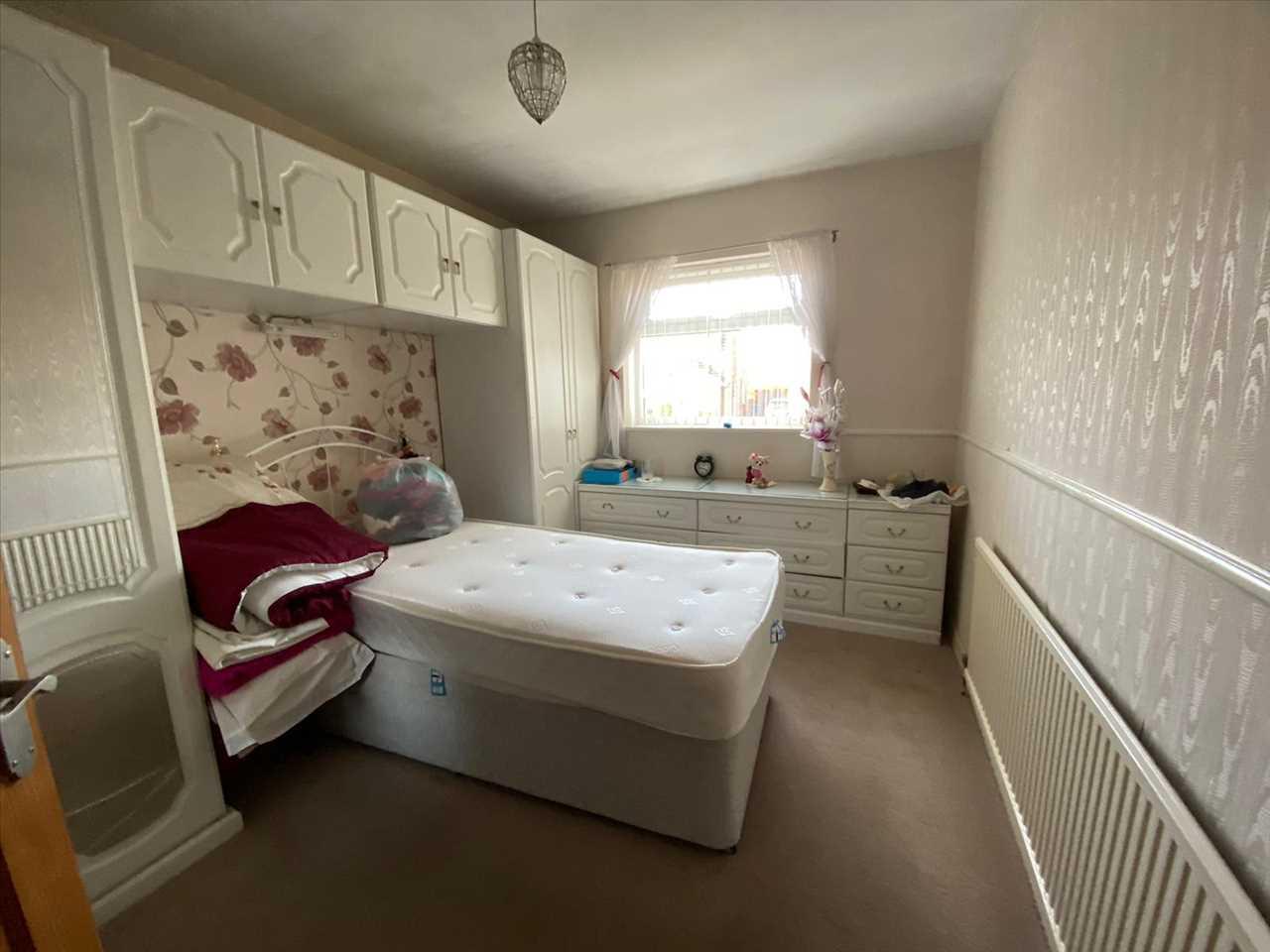 3 bed bungalow for sale in Ollerton Street, Adlington 7