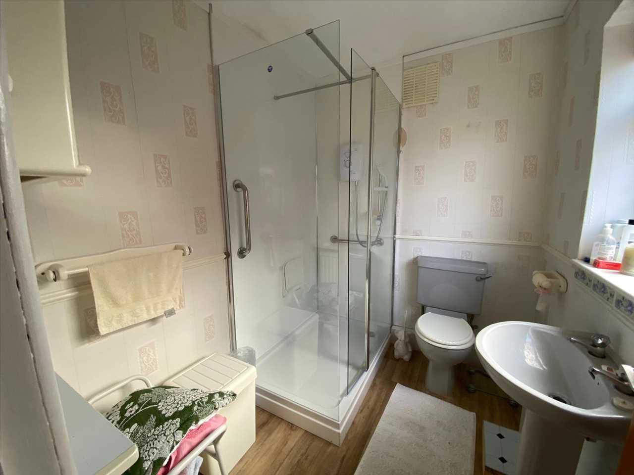 3 bed bungalow for sale in Ollerton Street, Adlington 8
