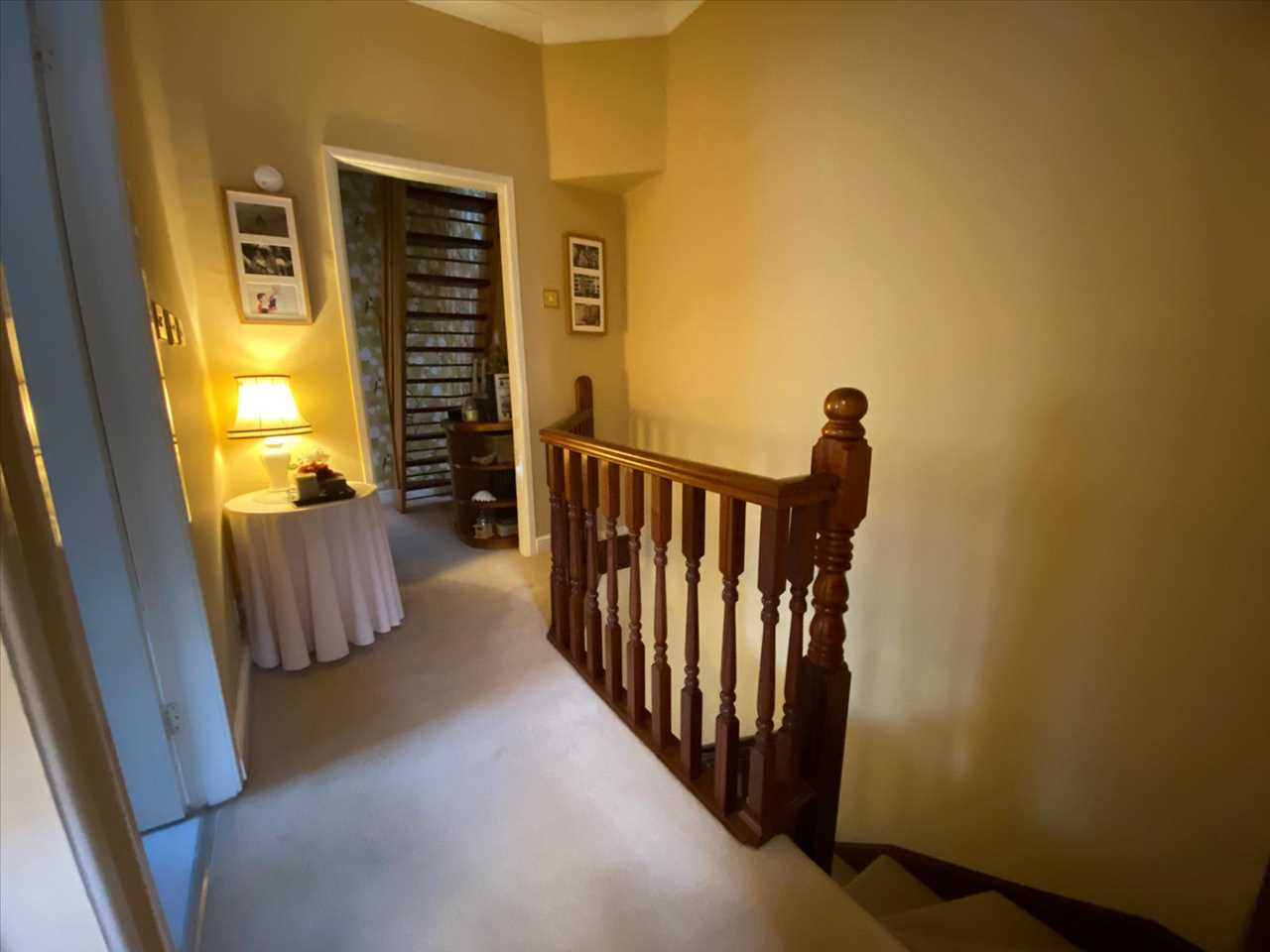 3 bed end of terrace for sale in Chorley Road, Westhoughton 10