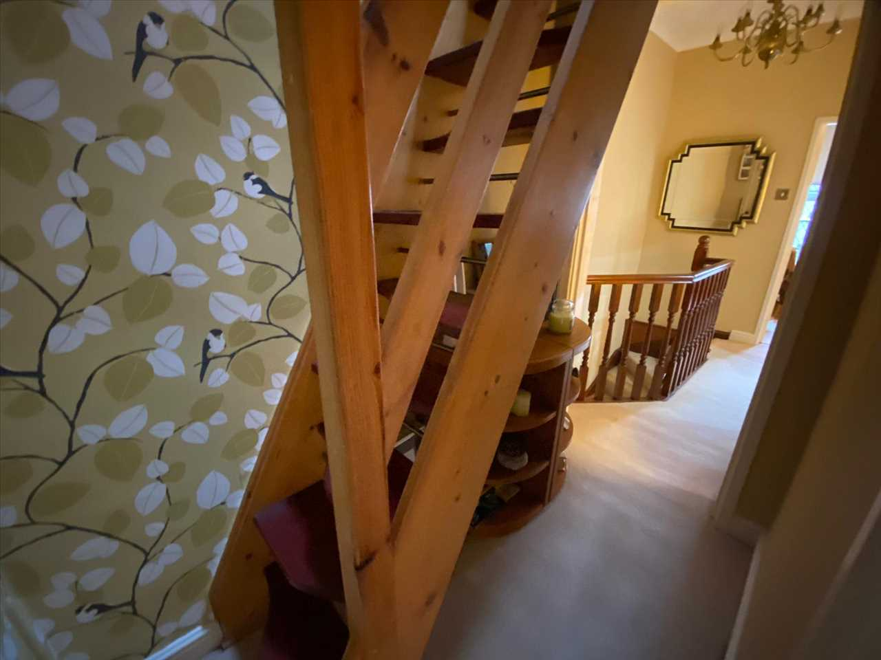 3 bed end of terrace for sale in Chorley Road, Westhoughton 11