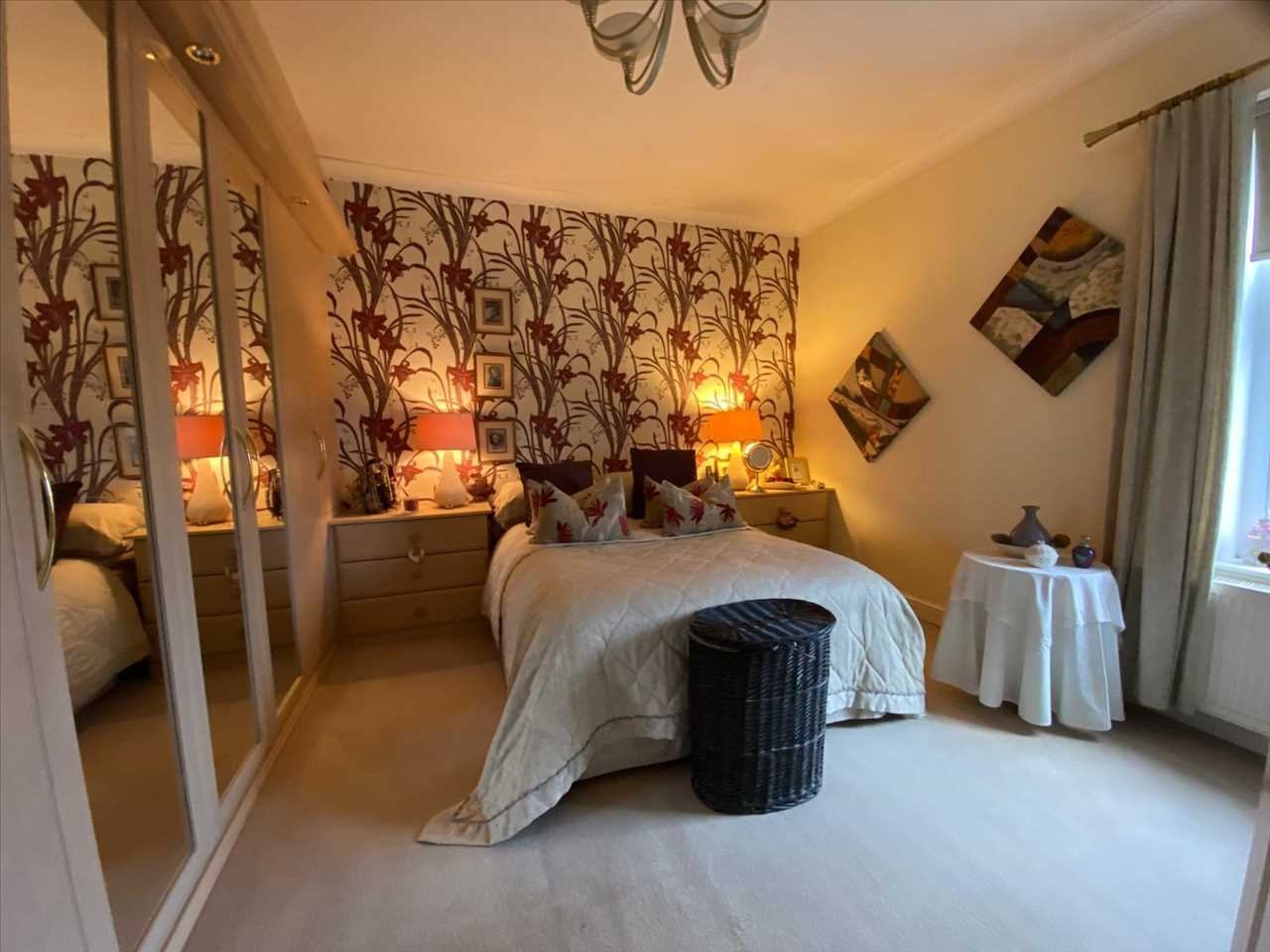 3 bed end of terrace for sale in Chorley Road, Westhoughton 12