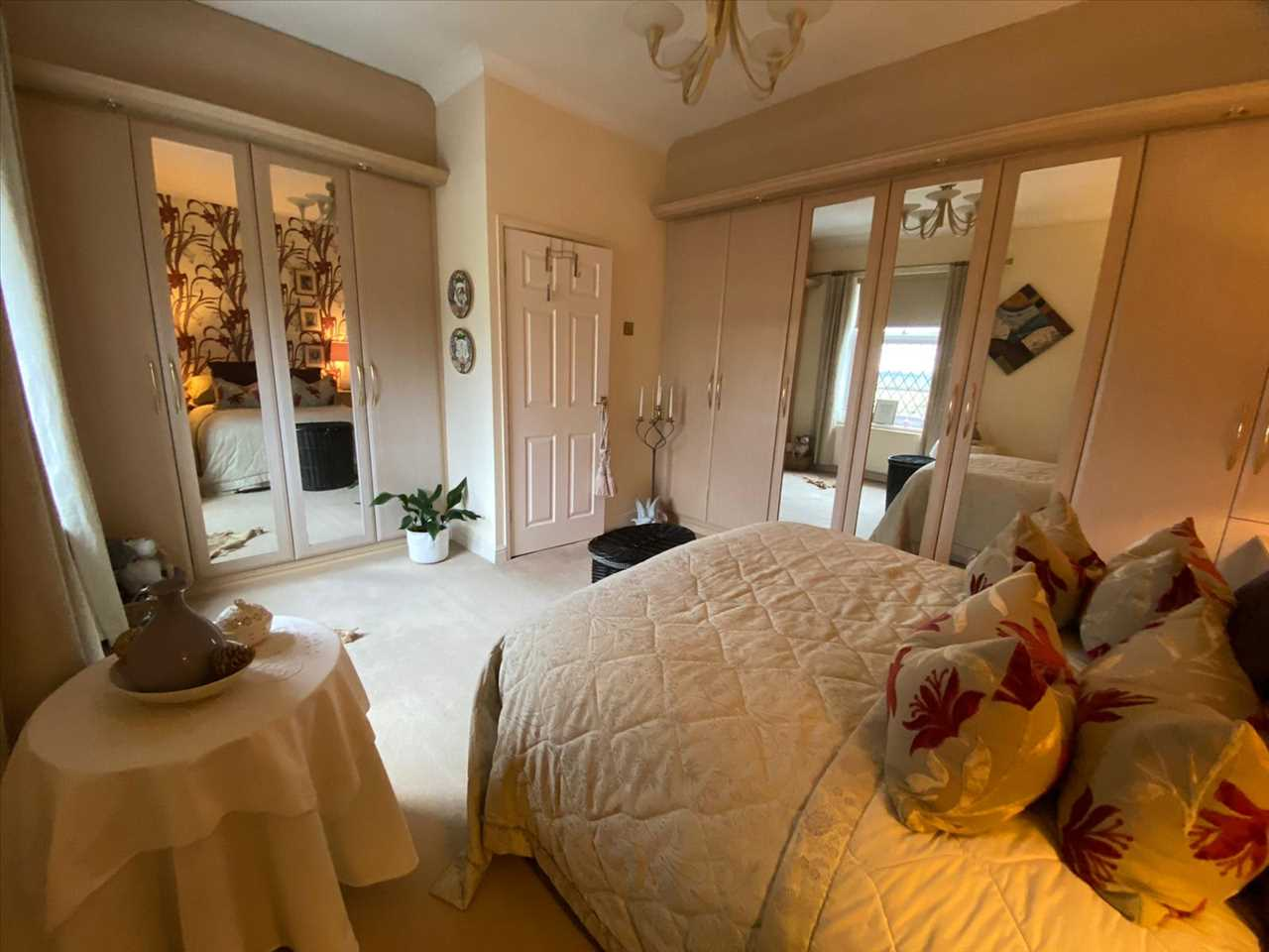3 bed end of terrace for sale in Chorley Road, Westhoughton 14