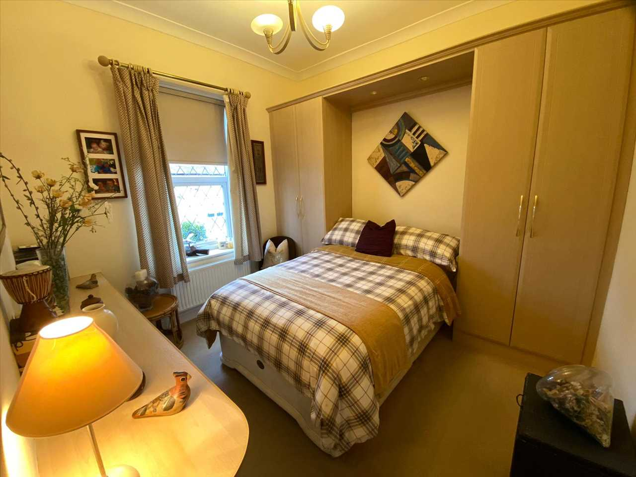 3 bed end of terrace for sale in Chorley Road, Westhoughton 15