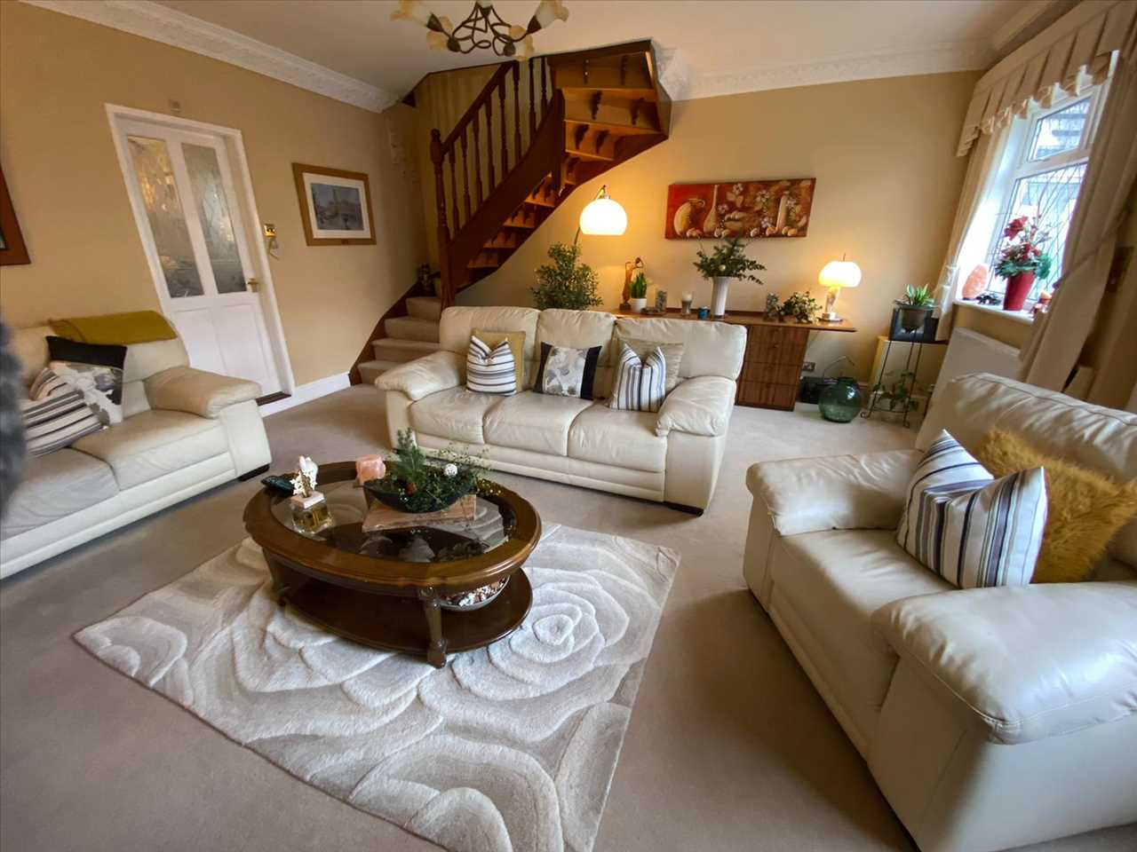 3 bed end of terrace for sale in Chorley Road, Westhoughton 2
