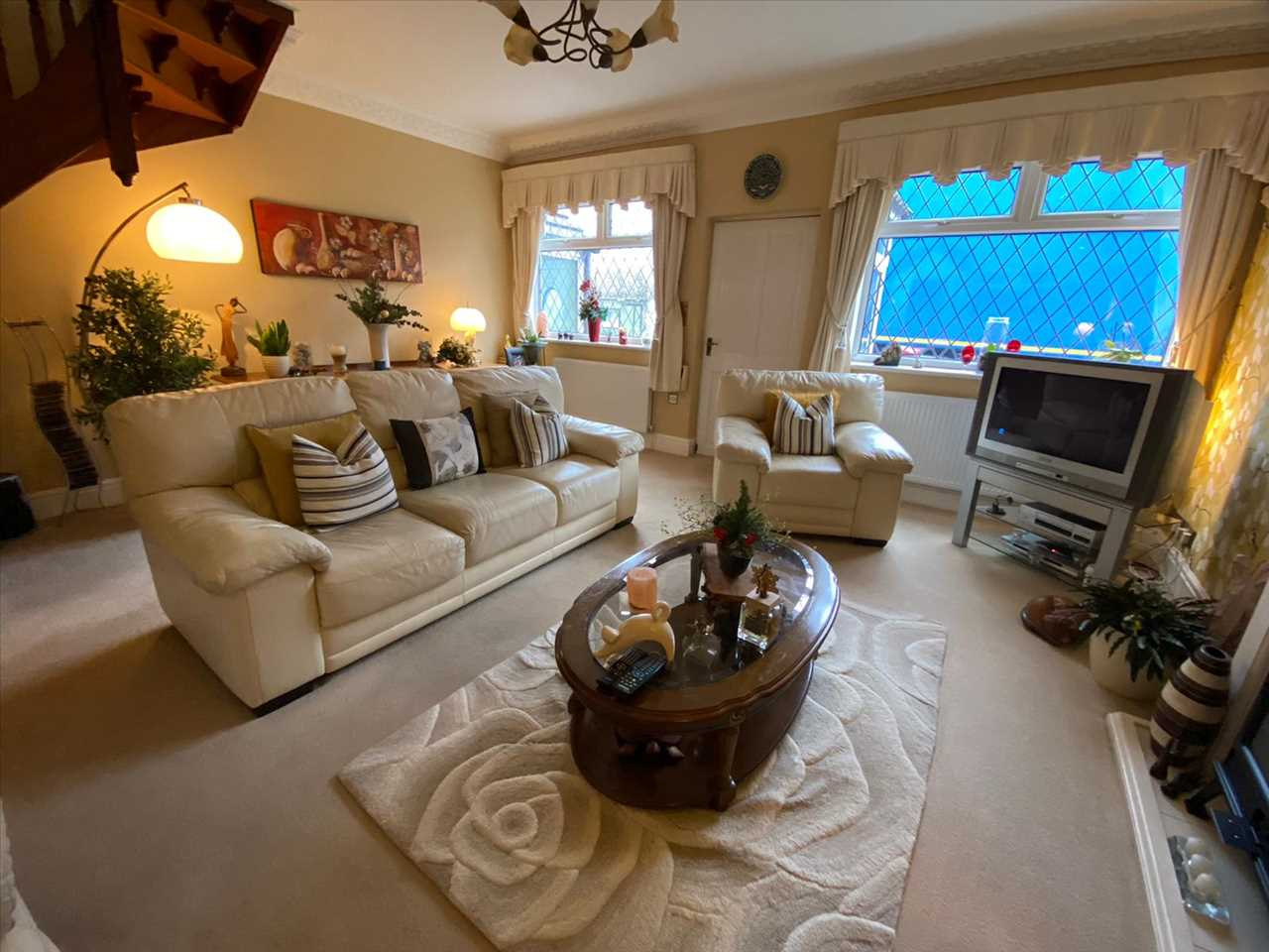 3 bed end of terrace for sale in Chorley Road, Westhoughton 4