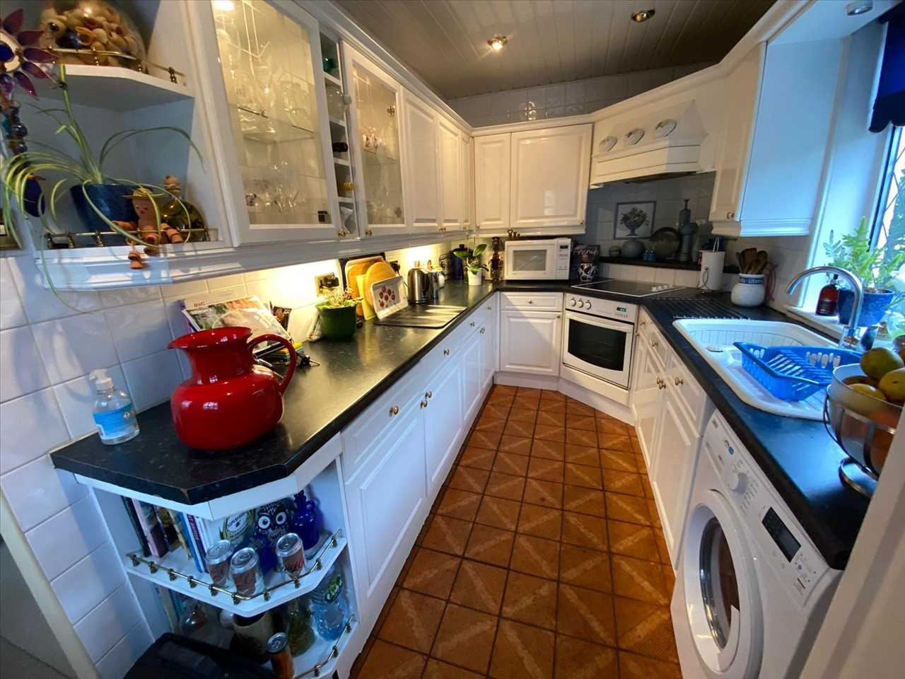 3 bed end of terrace for sale in Chorley Road, Westhoughton 7