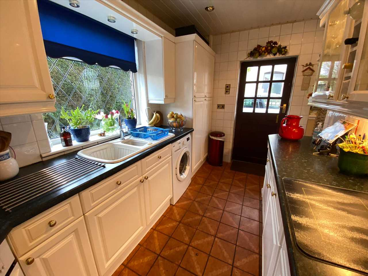 3 bed end of terrace for sale in Chorley Road, Westhoughton 8