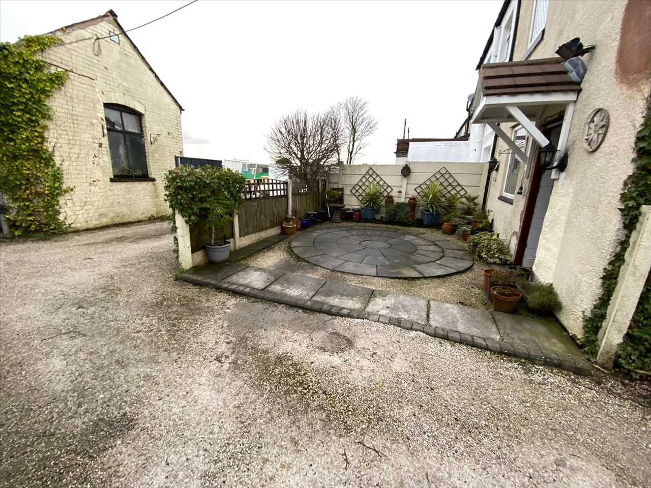 3 bed end of terrace for sale in Chorley Road, Westhoughton 9