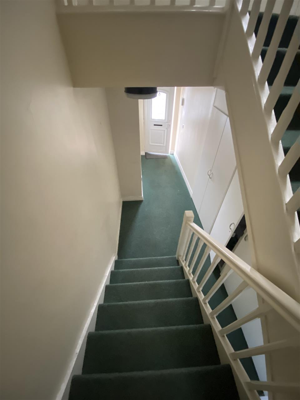 2 bed apartment to rent in Alden Court, Westhoughton, Westhoughton 10