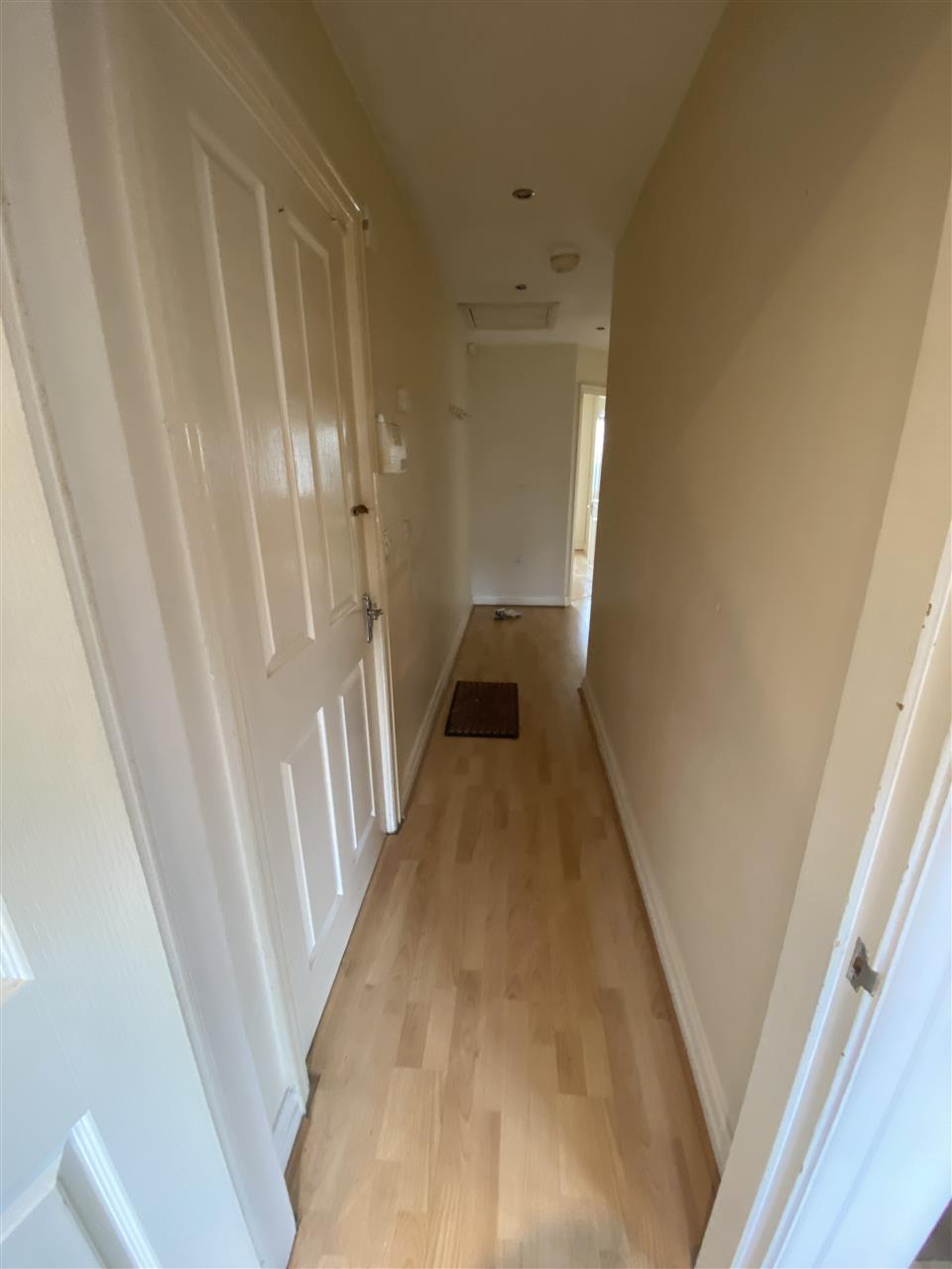 2 bed apartment to rent in Alden Court, Westhoughton, Westhoughton 2