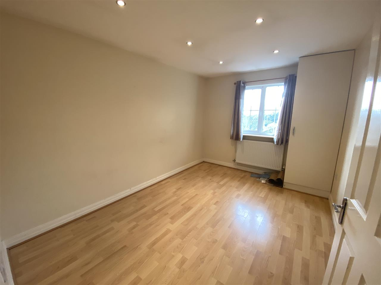 2 bed apartment to rent in Alden Court, Westhoughton, Westhoughton 6